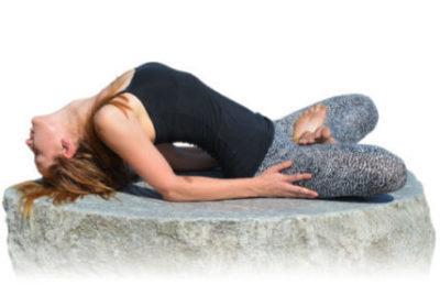 SoHam Yoga Rheinmain Atmung