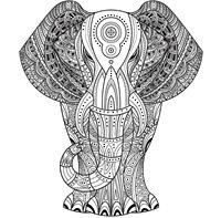 Soham Yoga Rheinmain: Hatha Yoga-kurs