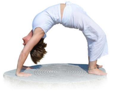 SoHam Yoga Rheinmain